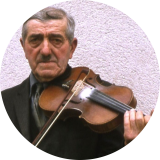 Claude Chermain
